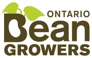 Bean Growers of Ontario