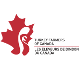 Turkey Farmers of Canada