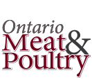 Ontaio Meat and Poultry