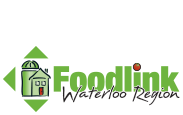 Foodlink Waterloo Region
